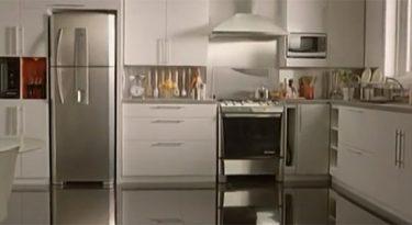 Marca de eletrodomésticos Continental volta ao mercado