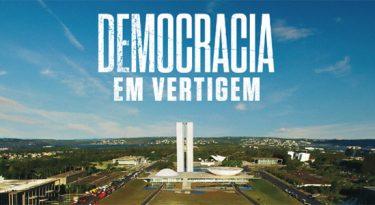 Documentário brasileiro é indicado ao Oscar 2020