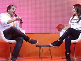 Modelo comercial da Globo segue o das gigantes de tecnologia