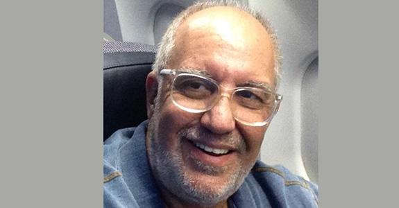 RedeTV contrata Homero Salles como VP de Conteúdo