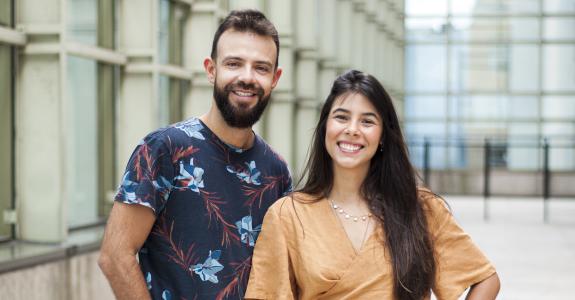 HuffPost estreia plataforma de conteúdo para jovens