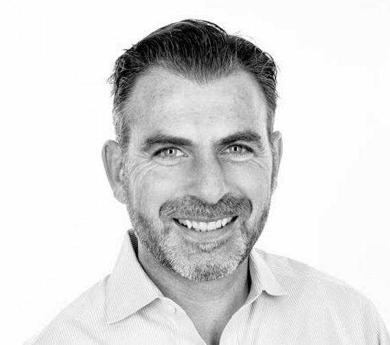 Marketing digital: em que vale a pena ficar de olho em 2020?
