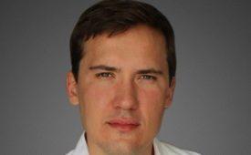 Weber Shandwick apresenta diretor de analytics e content
