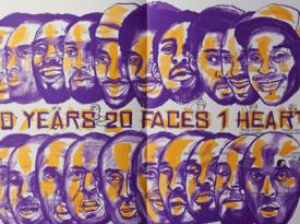 Kobe Bryant inspirou prêmios da publicidade brasileira