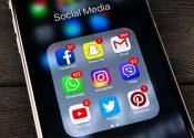 [OPINIÃO] A percepção da comunicação nas redes sociais