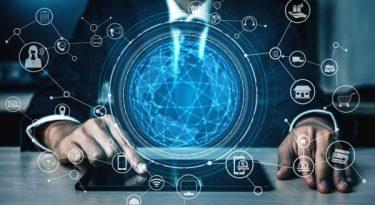 O que 2020 reserva para o mercado de marketing digital?