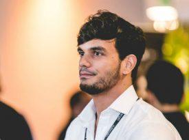 Adsensor apresenta country manager para o Brasil