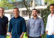 Verizon Media amplia time de publisher sales