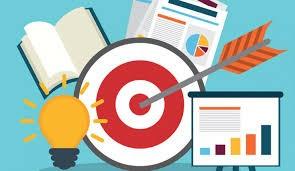5 passos fundamentais para iniciar uma boa estratégia de ABM