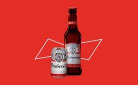 Budweiser leva criadores de conteúdo ao Super Bowl