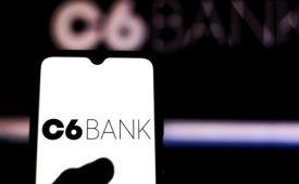 TIM e C6 Bank se unem em oferta conjunta