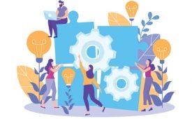 Empresas de eventos precisam se reinventar