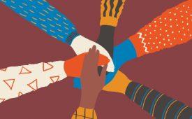 Empoderando colaboradores: o reflexo de uma boa gestão
