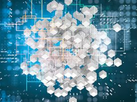 Cinco formas de impulsionar iniciativas digitais
