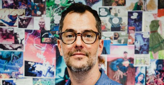 Webedia apresenta diretor de operações para Trends