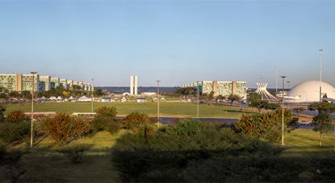 Grupo DAN decide fechar Isobar em Brasília