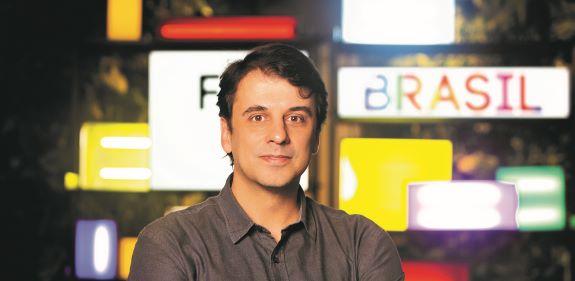 FCB Brasil promove Fabio Freitas a chief growth officer