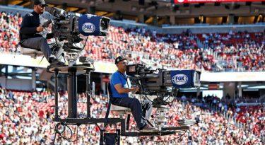 Com alta demanda, Fox amplia prime time do Super Bowl