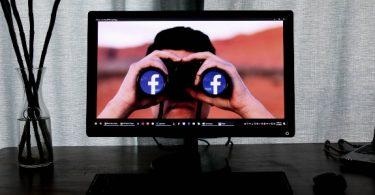 Privacidade: tudo isso não passa de marketing?