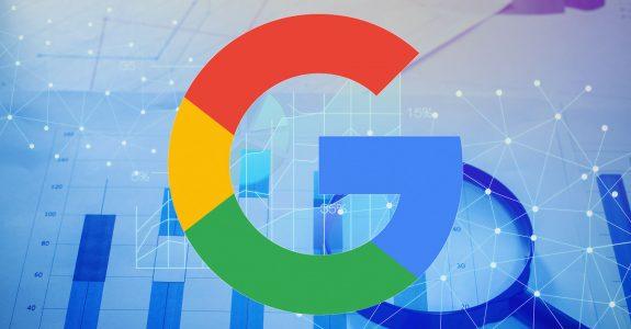 Google lança ferramenta gratuita de busca para 25 milhões de datasets.
