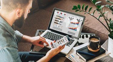 Agências e marcas querem ampliar investimentos no digital