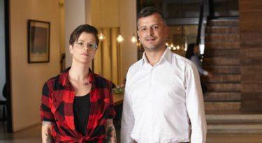 Ágora nomeia diretora de inovação e inteligência de dados