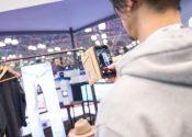 NRF: Vessel, experiência, fim das lojas físicas e a reinvenção