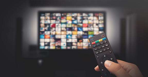 4 pontos fazem o vídeo streaming abrir espaço para a Programmatic CTV
