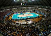 BB Seguros patrocinará Superliga