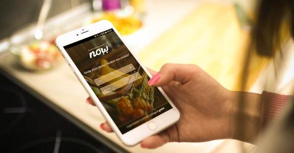 B2W compra Supermercado Now e fortalece novo segmento