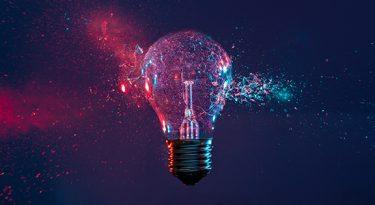 Mídia programática: tendências que prometem revolucionar