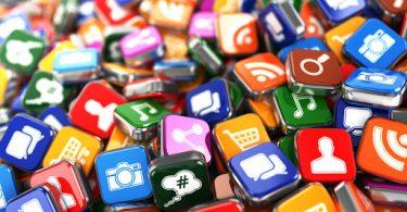 Brasileiros superam americanos em adoção de apps