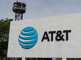 Anatel aprova fusão de AT&T e WarnerMedia