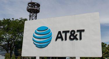 AT&T perde US$ 30 Bi com DirectTV e expõe o drama das TVs pagas nos EUA