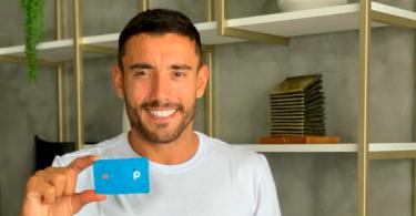 Banco Pan convoca jogadores para promover conta digital