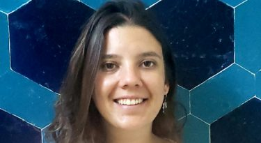 Outbrain admite head de publishers no Brasil