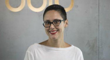 Bold anuncia diretora de criação