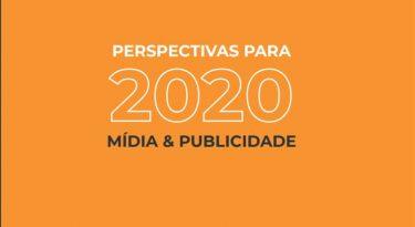 Baptista Luz Advogados aponta perspectivas legais para indústria de publicidade no Brasil em 2020