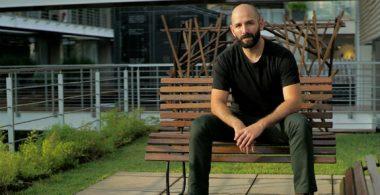 Wieden+Kennedy São Paulo admite diretor de criação
