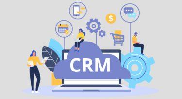Sete tendências para CRM