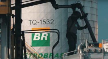 Dança das contas: BR Distribuidora, Electrolux e outros