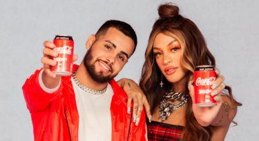 Campanhas da semana: Coca-Cola, Nissin e outras