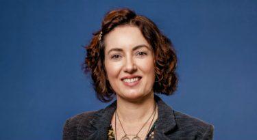 Taboola anuncia regional media account director para AL