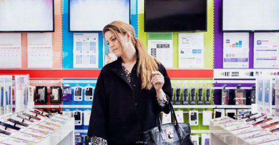 Como as telcos devem reinventar seu negócio de smartphones com a chegada do 5G