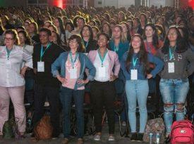 Google abre inscrições para capacitar gratuitamente 10 mil mulheres em São Paulo