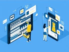 Shopfy publica Guia prático para Marcas Direto ao Consumidor