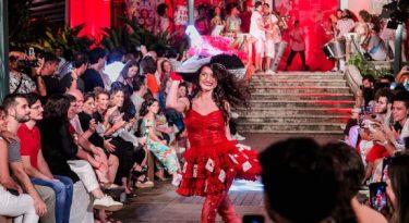 Carnaval terá iniciativas de marcas por todo o Brasil