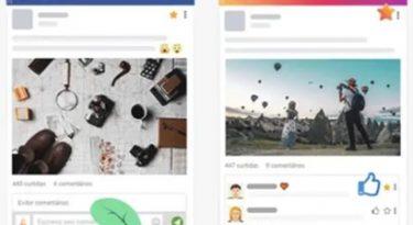 mLabs lança ferramenta de geração de criativos para PMEs direto na plataforma