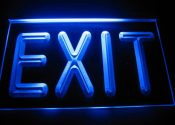 Early Exit: Antes Cedo do que Nunca