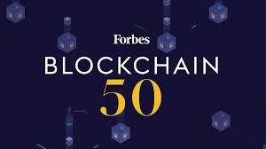 O que 50 companhias bilionárias estão afinal fazendo com essa tal de Blockchain
